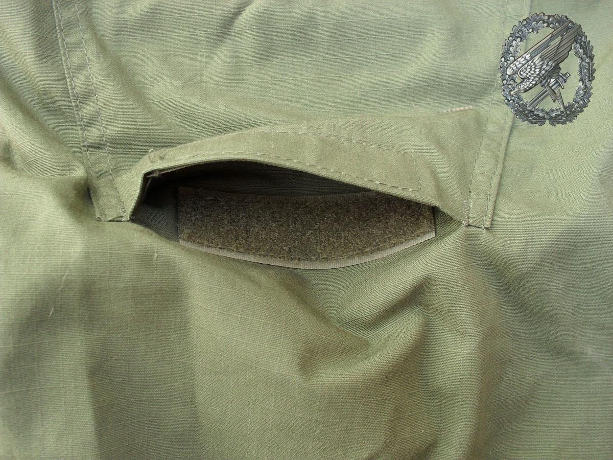 Bekleidung Sinnvoll Helikon Tex Bdu Hose Olive Green Cargo Hose Ripstop Army Uniform Trouser Pants Bekleidung